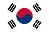 2000px-flag_of_south_korea-svg