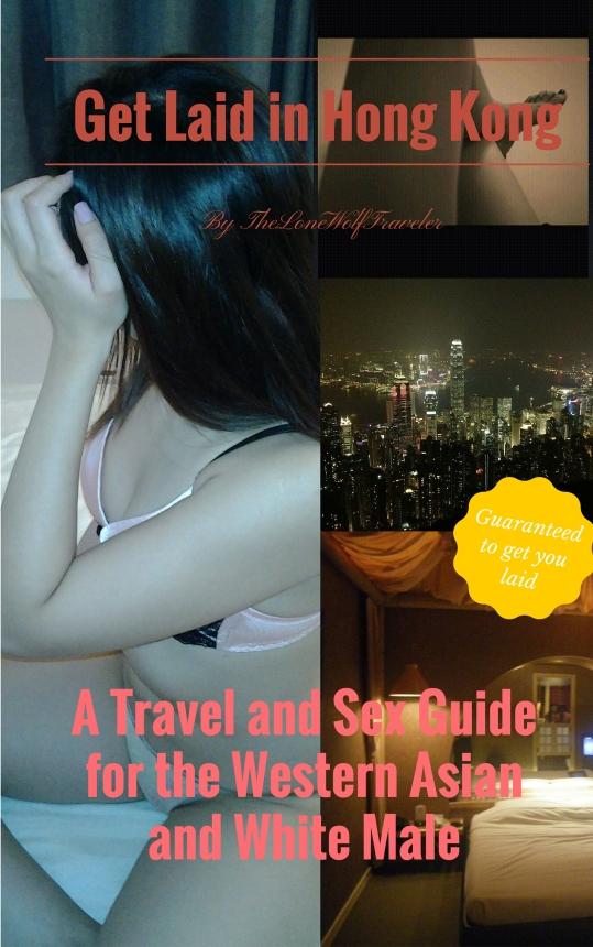 #1 Best Selling Amazon Travel China