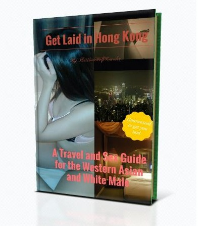 get laid cover0
