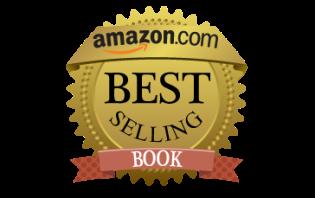 agold-book