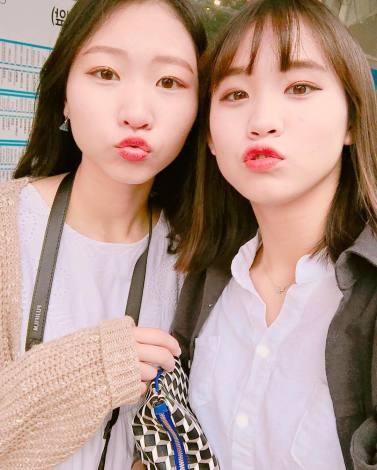 south-korean-sluts